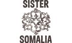 SS_Logo_Sm