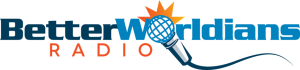 Better Worldians Logo