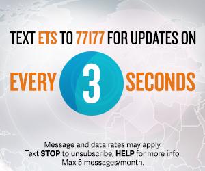 Text ETS