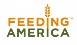 feedingamerica-big