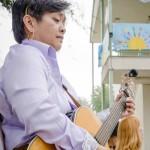 Helen Mendoza-Producer